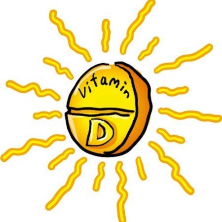 http://stedmanpharma.com/wp-content/uploads/2020/07/vitamin_D-450x450.jpg